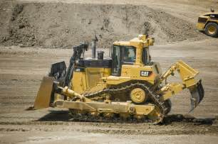 cat d caterpillar d9