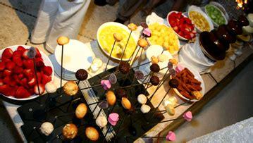 chef de cuisine catering services bona cuisine catering events