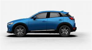 Mandataire Mazda Cx 5 : mazda cx 3 mandataire mazda cx 3 luxury votre voiture moins cher chez 100 mazda cx3 2016 mazda ~ Medecine-chirurgie-esthetiques.com Avis de Voitures