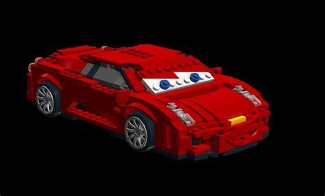 Disney pixar cars michael rotor view zeen next gen piston cup 2019 save 6% gmc. Michael Schumacher Ferrari - Disney / Pixar Cars Movie Cha ...
