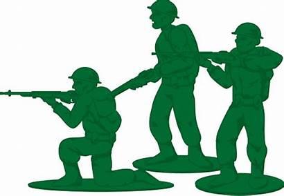 Clip Military Army Printable Emblem Clipartix