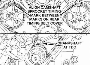 dodge 3 5 liter engine diagram get free image about With 35 chrysler timing belt diagram