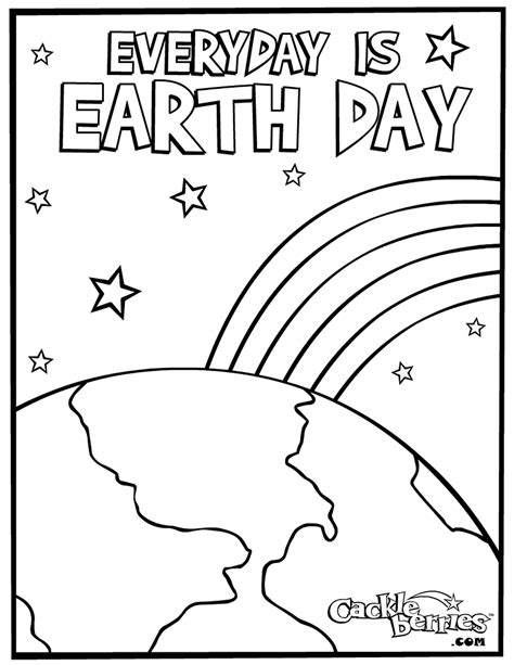earth coloring page earth coloring pages to and print for free