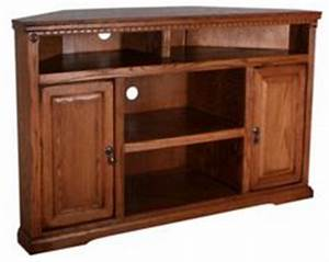 1000 images about tv stands on pinterest corner tv With homemakers furniture coupons