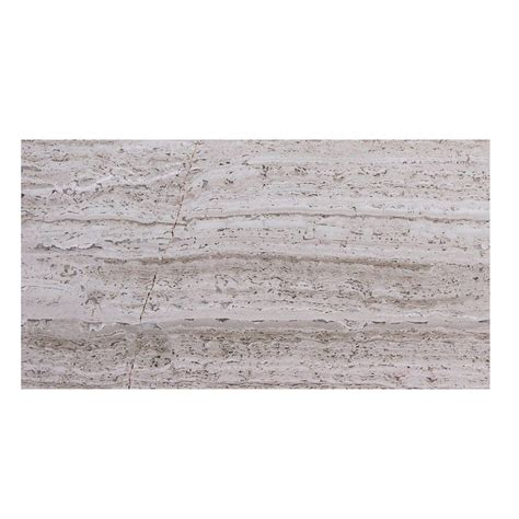 solistone haisa marble light 3 in x 6 in natural stone