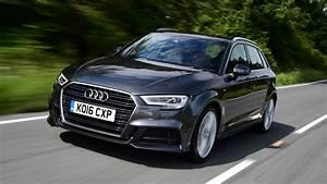 Car Finance Deals Uk Audi Lamoureph Blog