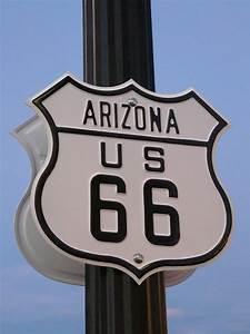Route 66 Schild : free photo route 66 road shield usa free image on pixabay 4556 ~ Whattoseeinmadrid.com Haus und Dekorationen