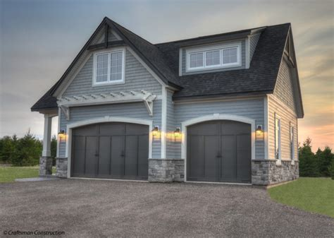 photos and inspiration house plans with car garage garage ideas on garage plans carriage house