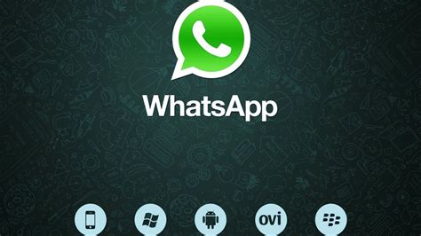 Whatsapp Background Wallpaper