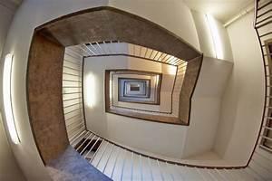 Türen Streichen Kosten : treppenhaus streichen kostenbeispiel 2018 ~ Orissabook.com Haus und Dekorationen