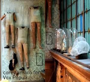 Vox Avignon : french la vie vox populi ~ Nature-et-papiers.com Idées de Décoration