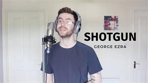 Shotgun (live At Abbey Road Studios)