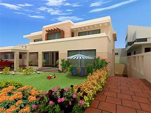 Home exterior designs top 10 modern trends for Home interior design styles in pakistan