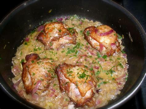 recette cuisine senegalaise poulet yassa recette senegalaise mon ciel