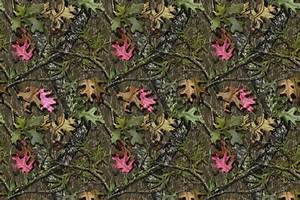 Mossy Oak Wallpaper | Pink Mossy Oak Wallpaper | Pink ...