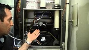 Carrier Infinity 98 Gas Furnace Wiring Diagram