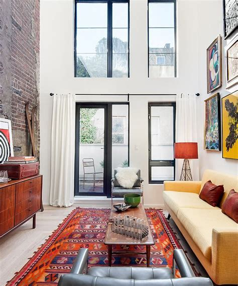 Apartment One Week New York by 25 Best Ideas About New York Apartments On