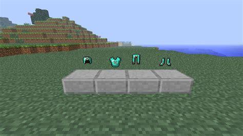 Better Items Minecraft Texture Pack