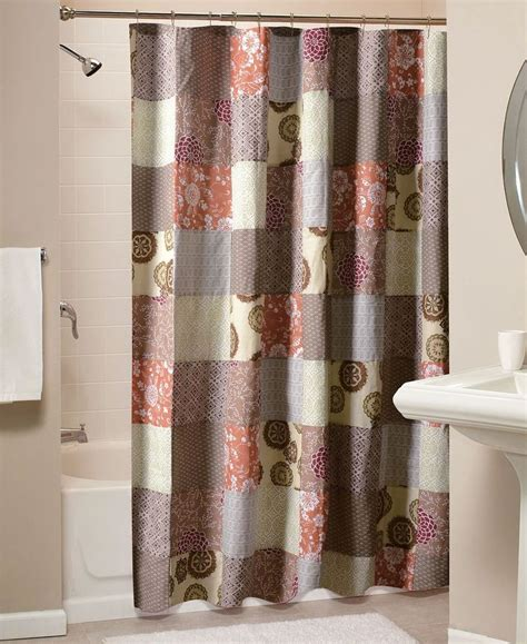 25 best ideas about geometric curtains on