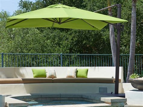 Outdoor Cantilever Umbrella For Wedding — The Wooden Houses. Patio Set For Sale London Ontario. Outdoor Furniture Metal Or Wicker. Patio Furniture Showrooms Los Angeles. Outdoor Furniture Adelaide Daybed. How Paint Patio Furniture. Patio Furniture Repair Colorado. Patio Furniture Covers Square Table. Outdoor Furniture Glazing Paint