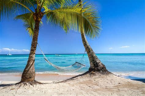 Amaca Repubblica by Sfondi 1230x820 Px Spiaggia Caraibico Repubblica
