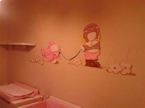chambre pour petit gar輟n chambre fille peinture paihhi com