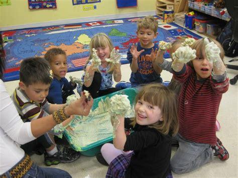 our preschools interactive activities teach children 959 | ec2805acc226bb47c7ca923cb724787c