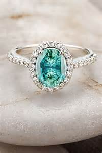 color engagement rings 25 best ideas about colored engagement rings on enagement rings beautiful wedding