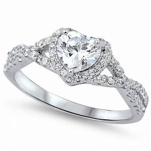 meaning of a promise rings for girlfriend diamond With wedding rings for girlfriend