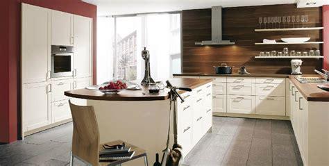 cuisine alno catalogue salon marocain moderne l