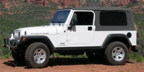 lj jeep for sale jeep wrangler unlimited for sale used lj jk us