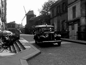 Taxi G7 Numero Service Client : 1933 renault taxi g7 type kz11 in papa maman ma femme et moi 1955 ~ Medecine-chirurgie-esthetiques.com Avis de Voitures