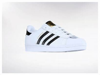 Adidas Superstar Shoe Foundation Travel Sneaker Abroad