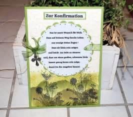 sprüche zur konfirmation für karten sprüche für glückwunschkarte zur konfirmation
