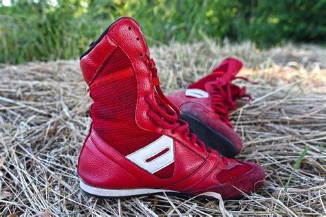 johnsons shoes redding ca  dana dr shoe stores