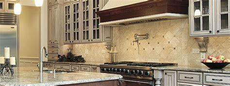 Honed Travertine Tile Backsplash : Travertine Tile Backsplash Photos & Ideas