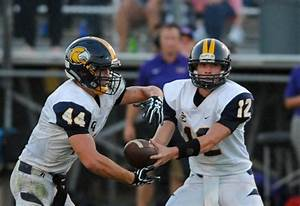 Vote for the Jackson area high school football Player of ...