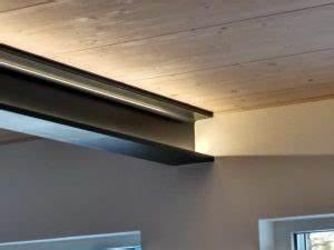 Stahlträger Für Tragende Wand Berechnen : wohnraumbeleuchtung mit led ein heim f r 3 ~ Themetempest.com Abrechnung
