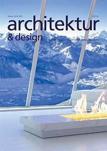 Architektur Und Design Zeitschrift : architektur und design 1 halbjahr 2015 by new time design scherrer grasso issuu ~ Indierocktalk.com Haus und Dekorationen