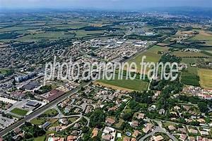 Castorama Saint Marcel Les Valence : photo a rienne saint marcel les valence 1 drome paf ~ Dailycaller-alerts.com Idées de Décoration
