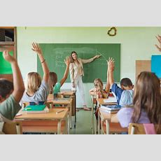Effective Teaching Strategies For Teachers To Maximize