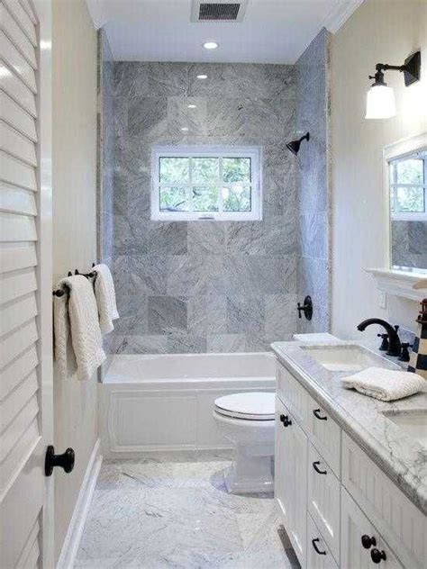 image result   bathroomstyle bathroom design