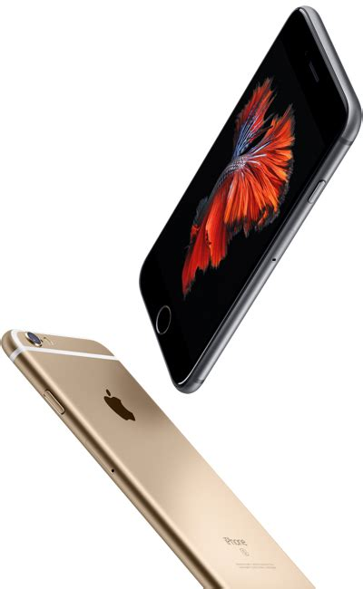 buy an iphone 6 buy iphone 6s and iphone 6s plus apple