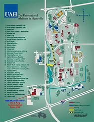 Best University Campus Map Ideas And Images On Bing Find What