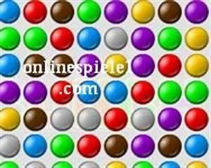 Online Kinder Spiele : kinderspiele beste 1000 online kinderspiele kostenlos gratis ~ Orissabook.com Haus und Dekorationen