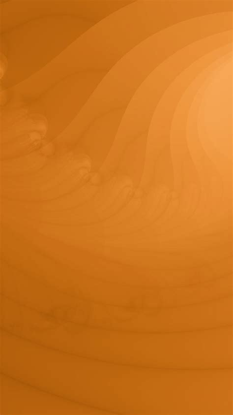 Orange Wallpaper For Iphone by 30 Hd Orange Iphone Wallpapers