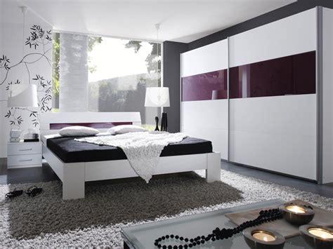 chambres a coucher best modele de chambre a coucher design images amazing