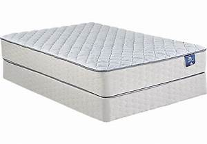 serta sertapedic mockingbird full mattress set firm With buy full size mattress set
