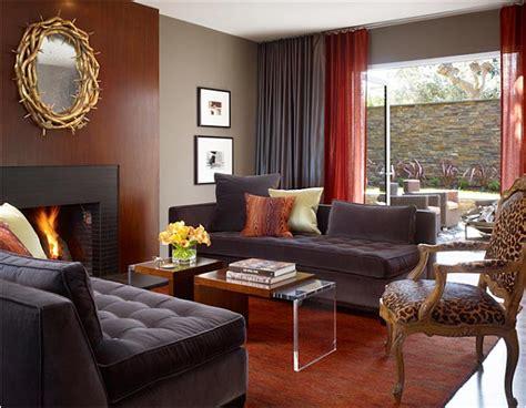 masculine living room masculine living rooms room design ideas