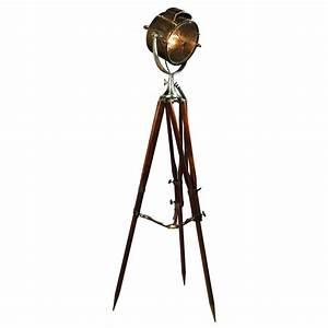 Lampe Type Industriel : d co style industriel quels accessoires saulaie ~ Melissatoandfro.com Idées de Décoration